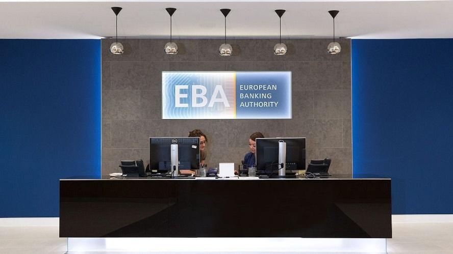 La solvencia de la banca europea caería 10,2% desde en el peor escenario de los test de estrés