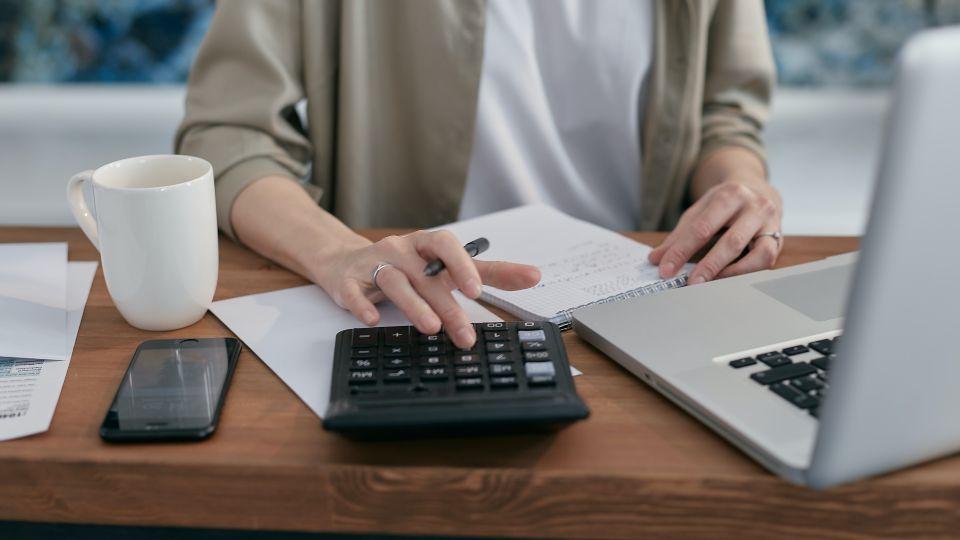 Claves para elegir la cuota de cotización que más te conviene