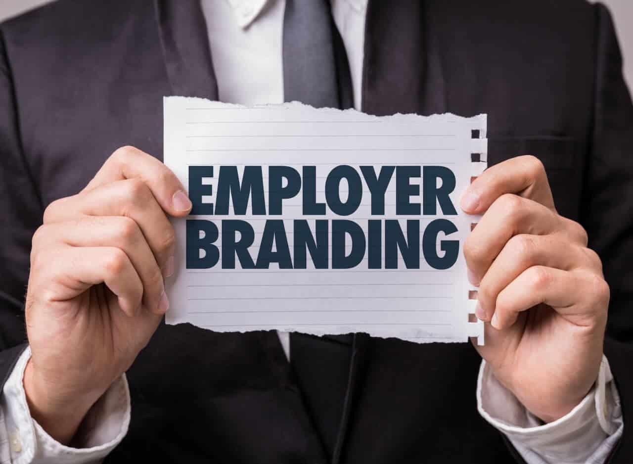 Employer branding, clave para atraer y retener talento