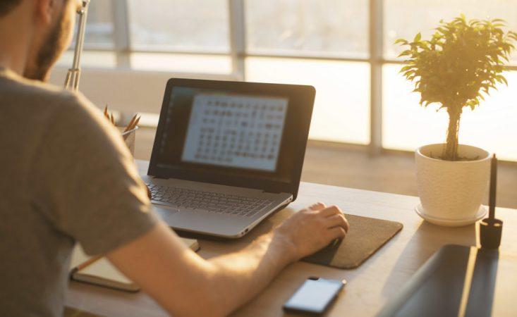 emprender en la era digital negocio offline