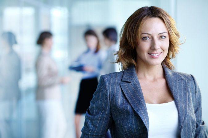 encontrar clientes autonomos linkedin