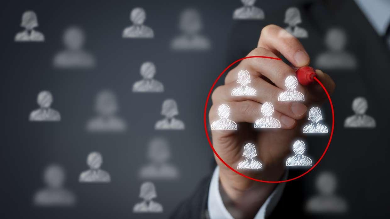 LinkedIn te lo va a poner más fácil para encontrar clientes si eres autónomo