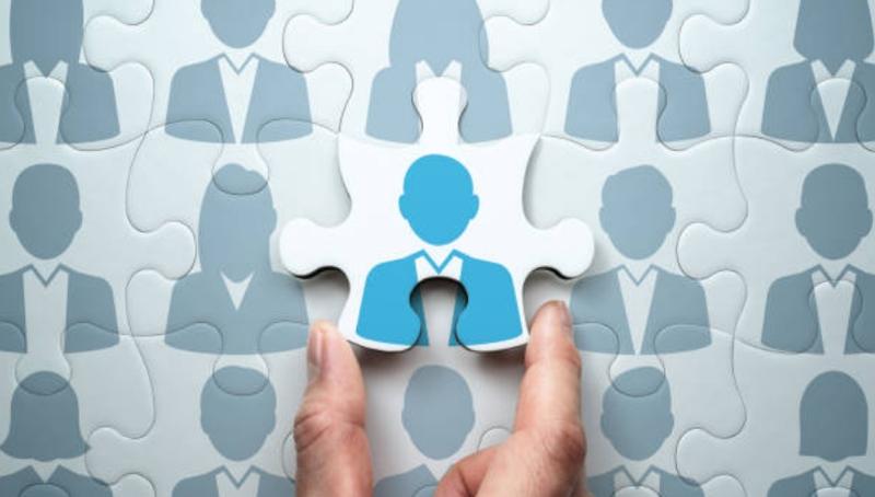 Desafíos de Recursos Humanos que afrontan los emprendedores