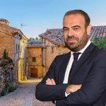 En la España vaciada con… Gabriel Escarrer: Meliá inicia la remontada