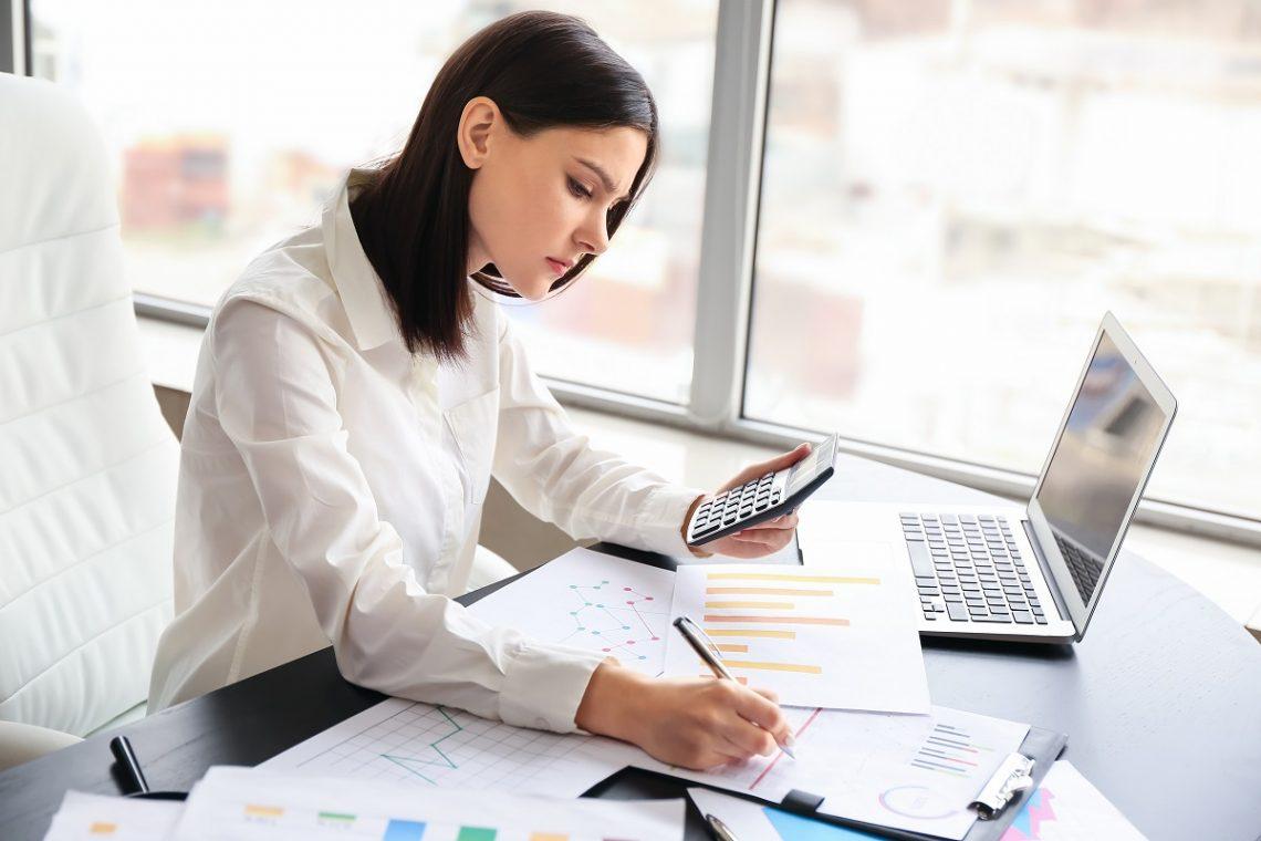 Todo lo que necesitas saber sobre la facturación recurrente