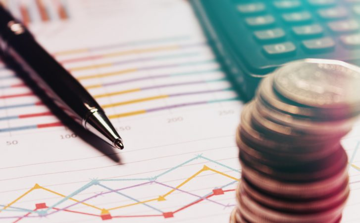 entidades bancarias financiacion ico