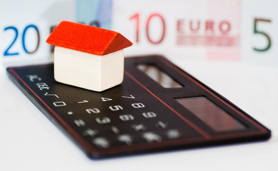 Cómo pagar antes tu hipoteca y ahorrarte miles de euros de intereses