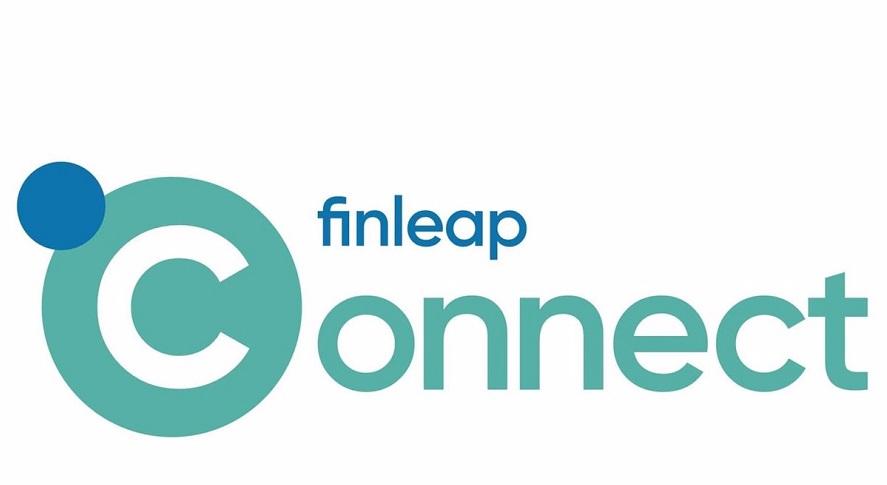 Finleap adquiere el proveedor de Open Banking MyValue Solutions
