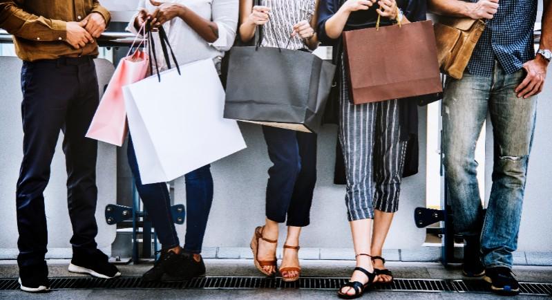 importancia cartera de clientes