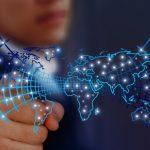 Gigigo apuesta por democratizar la IA para revolucionar el turismo poscovid
