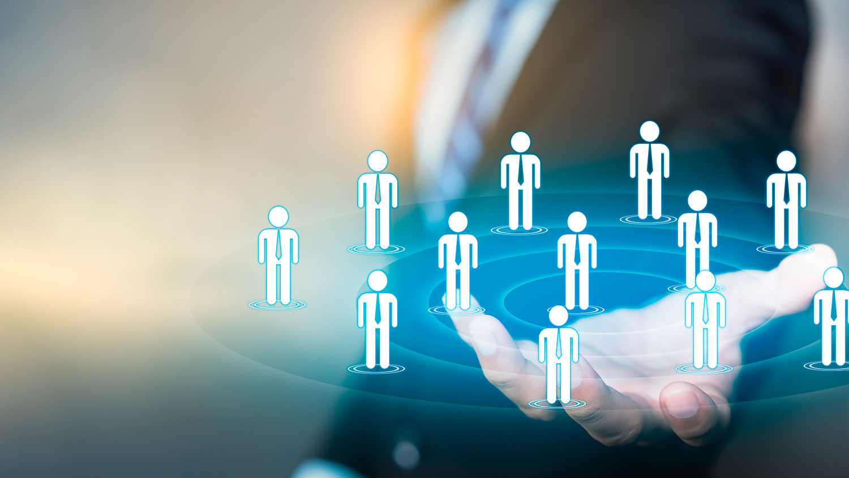 Consejos para crear y hacer crecer una cartera de clientes