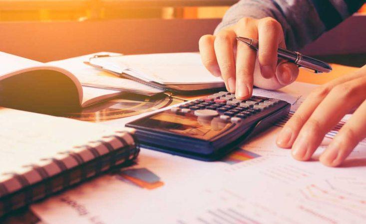 facturas falsas negocio