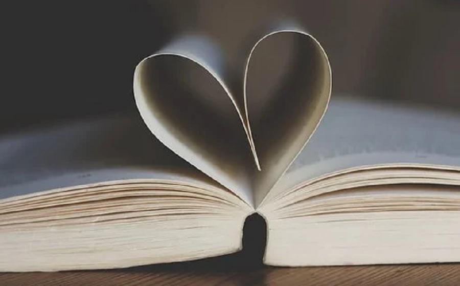 Las mejores editoriales de autoedición de libros