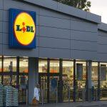 Lidl pone en oferta estos ocho productos de jueves a domingo