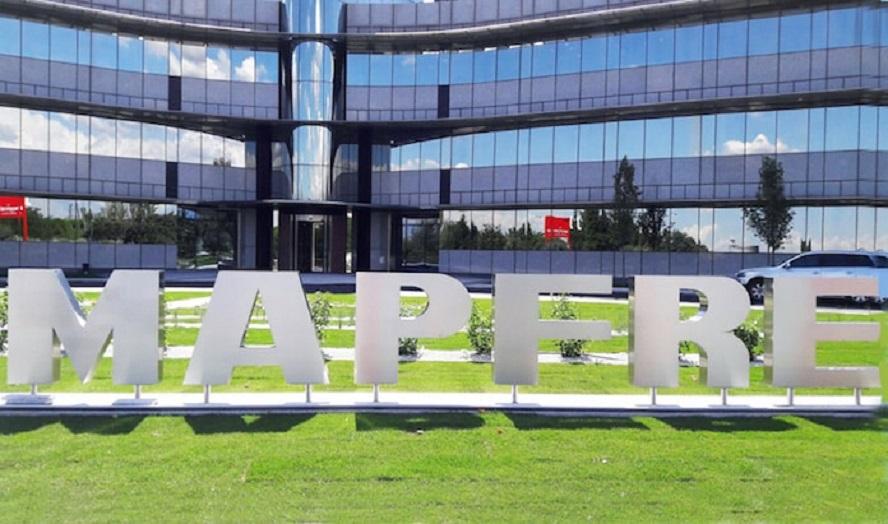 Mapfre refuerza la asistencia en carretera