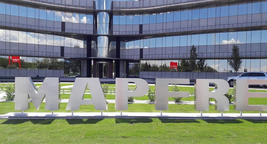 Joe Biden impulsará el negocio de Mapfre en EE.UU.