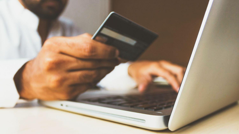 Ni los autónomos ni Hacienda están preparados para el nuevo IVA del e-commerce
