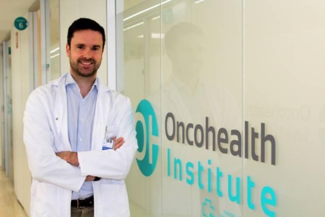 OncoHealth recibe el Sello de Calidad en Información al Paciente en Cáncer de Mama