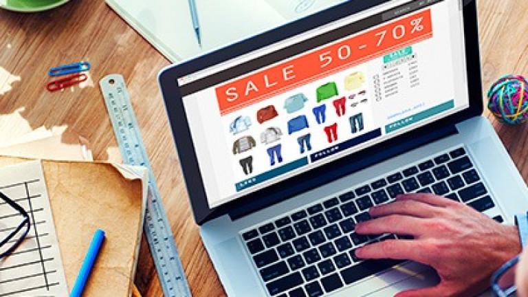 crear una tienda online de nicho