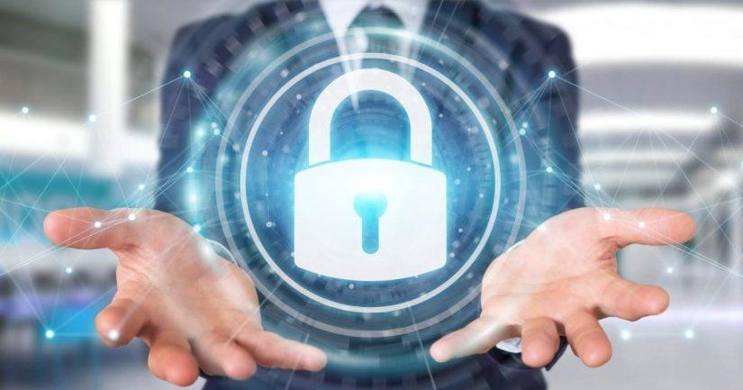 brecha seguridad proteccion de datos
