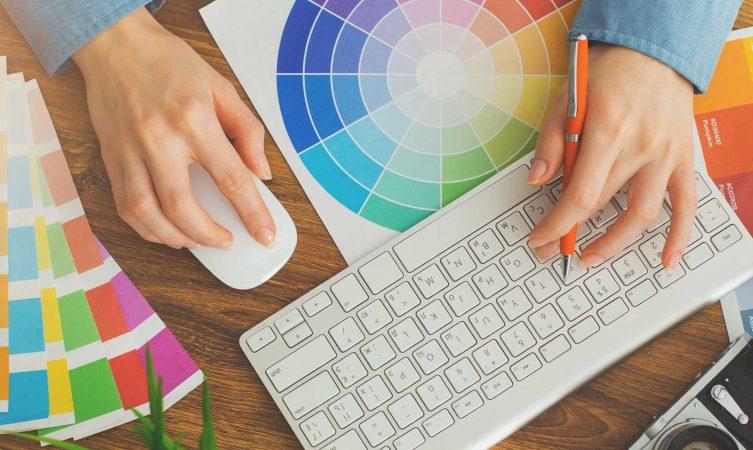 crear portafolio de servicios