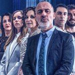 Estoy vivo: estos son los actores que no estarían en la Temporada 5