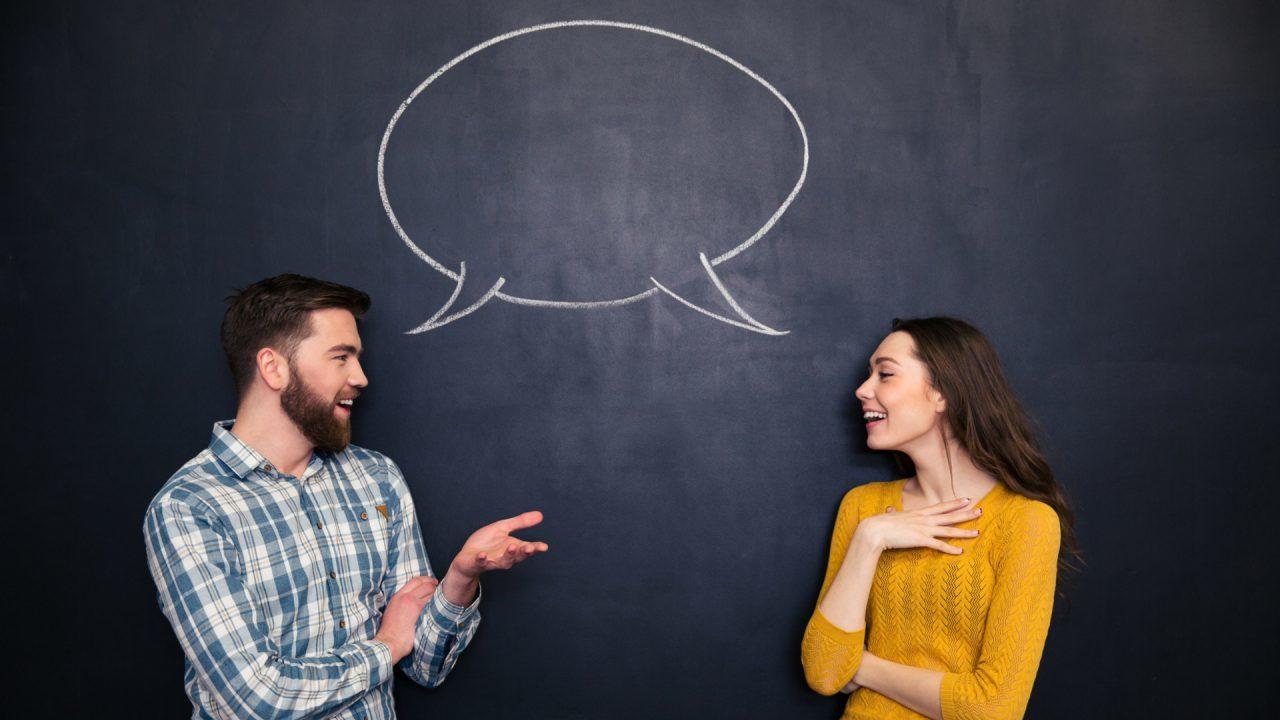 Reglas de comunicación que te ayudarán a llevar tu negocio más lejos