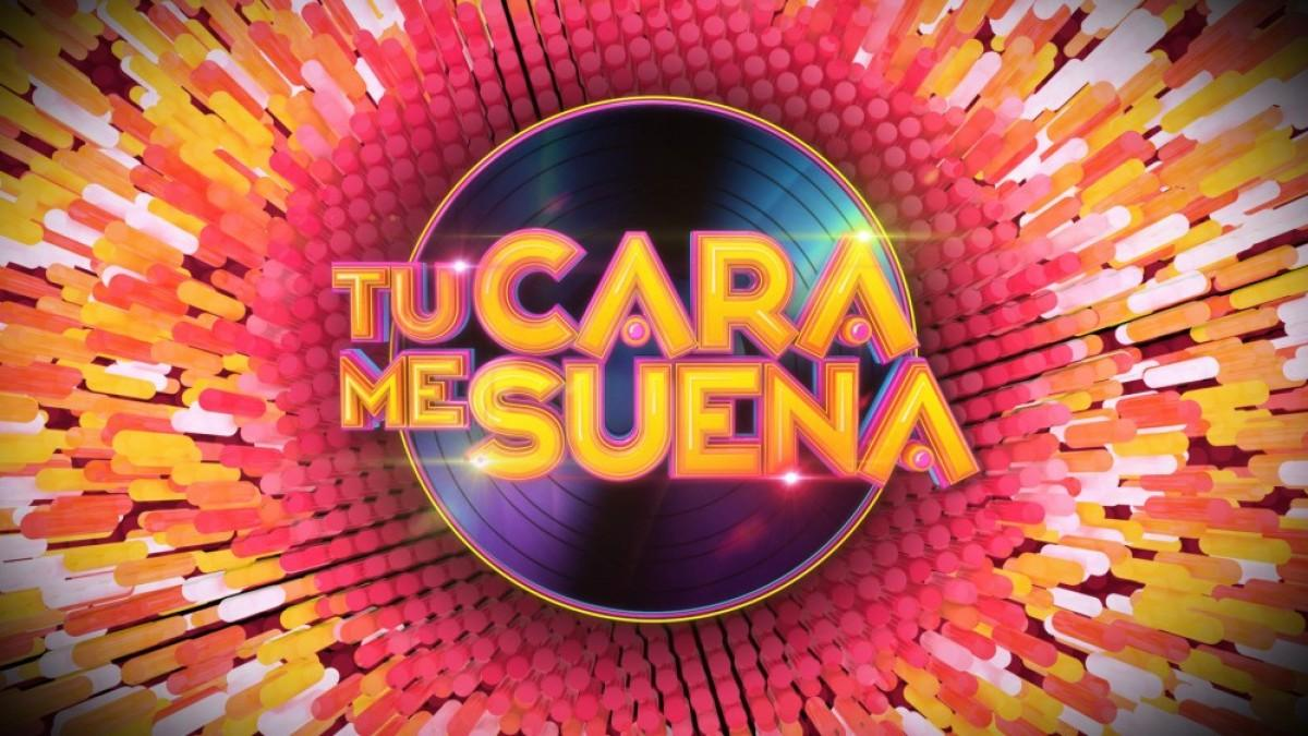'Tu cara me suena' ficha a un casi ganador de 'Operación Triunfo'