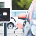La utopía del coche eléctrico: el bolsillo español no aguanta más