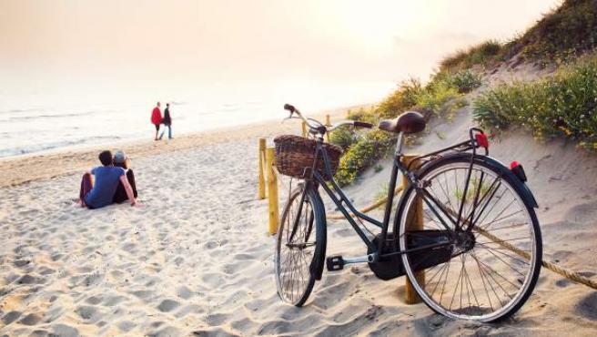 Las ciudades más caras y más baratas para ir de vacaciones este verano