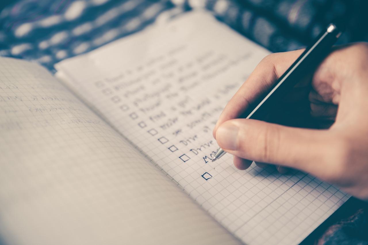 Vacaciones del autónomo: deja tu negocio preparado