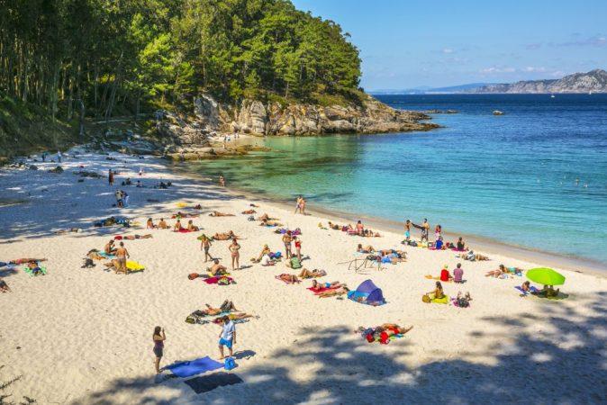 vacaciones-playa