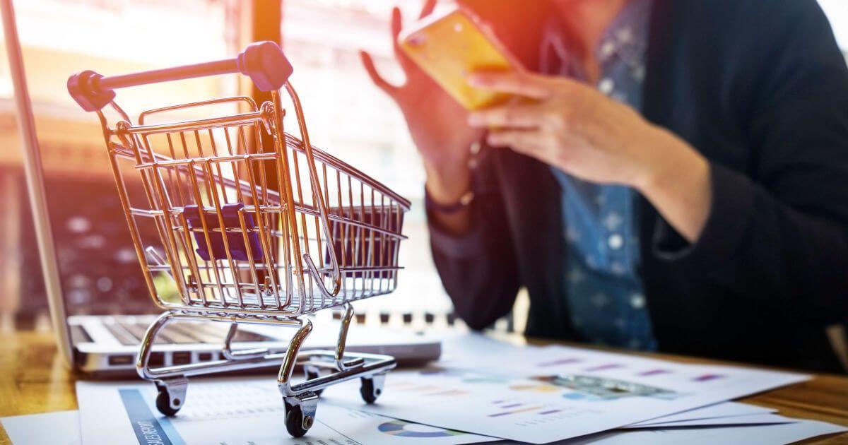 Cómo vender más online durante las rebajas