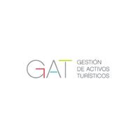 GAT lleva a cabo para el fondo ACTIVUM SG las labores de take over operativo y apoyo del Nobu Hotel de Barcelona