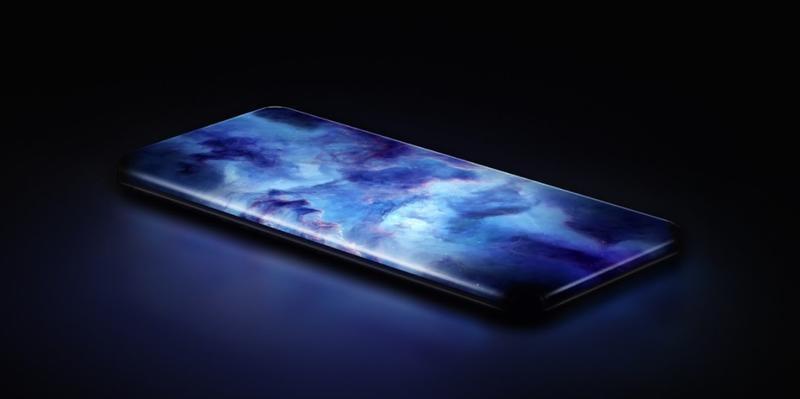 Xiaomi lidera entre abril y junio el mercado de 'smartphones' europeo