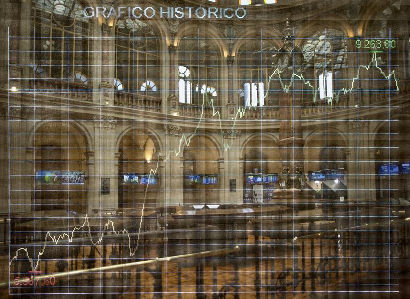Bank of America mantiene la sobreponderación en renta variable española, italiana y alemana