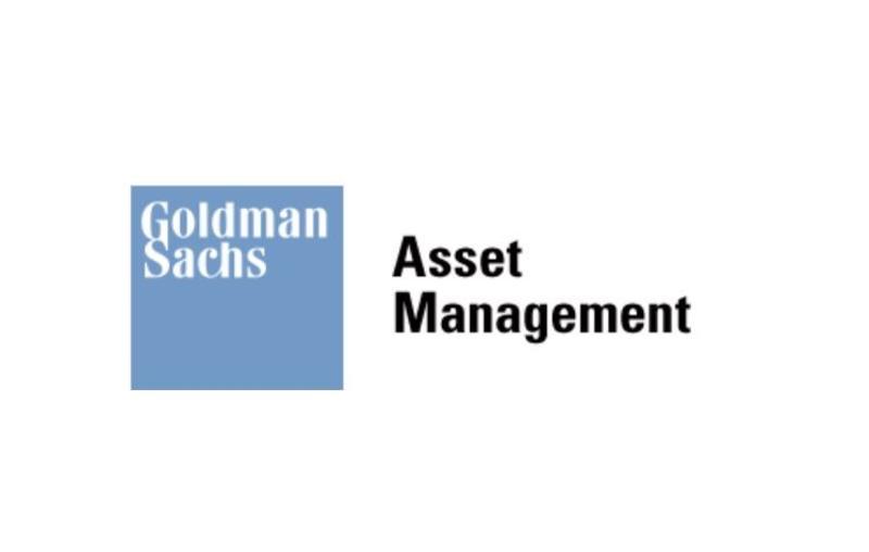Goldman Sachs compra el gestor holandés NN Investment Partners por 1.600 millones