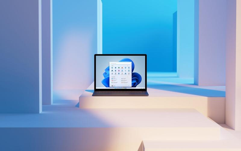 El nuevo sistema operativo Windows 11 se lanzará el 5 de octubre