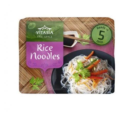 noodles  Lidl