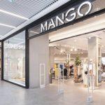 El vaquero blanco de Mango que más luce en verano por 19,99 euros