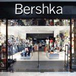 El jersey de cuello alto de Bershka con el que te sentirás más joven
