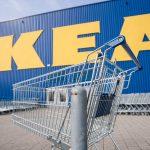 Ikea: las cortinas en oferta que combinan con cualquier zona de tu hogar