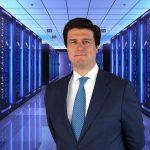 Ismael Clemente (Merlin) quiere ser el gran casero de los centros de datos para el 5G