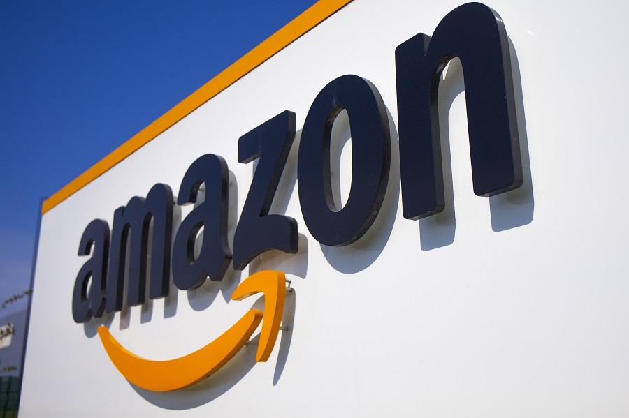 La apuesta de Amazon para la próxima década en España
