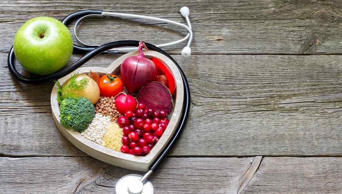 Qué es y cómo bajar el «colesterol malo»