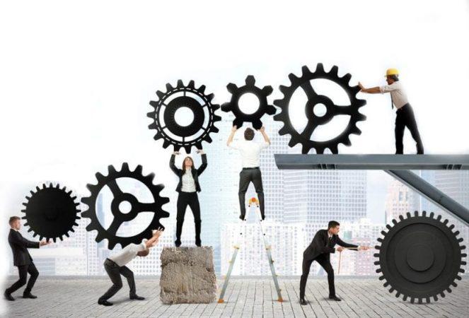pasos crear empresas con 1 euro