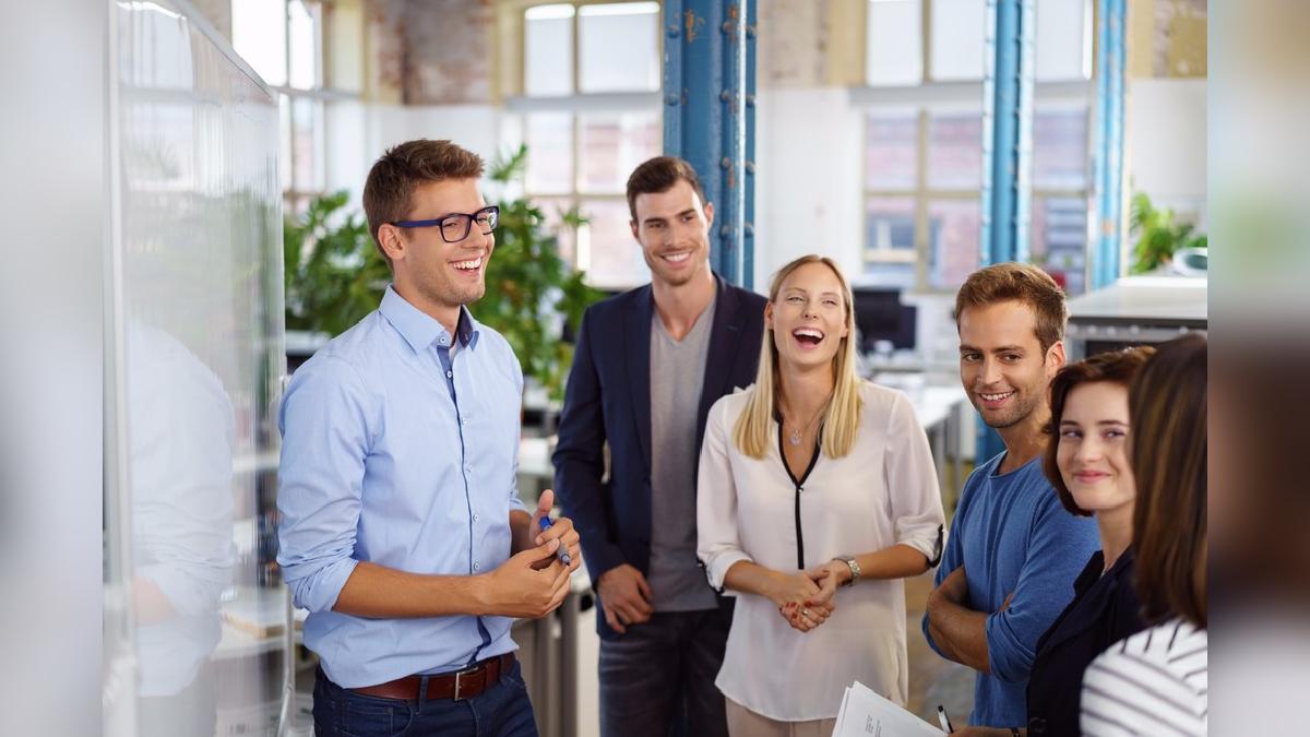 Las emociones y su influencia directa en el éxito o fracaso de tu negocio