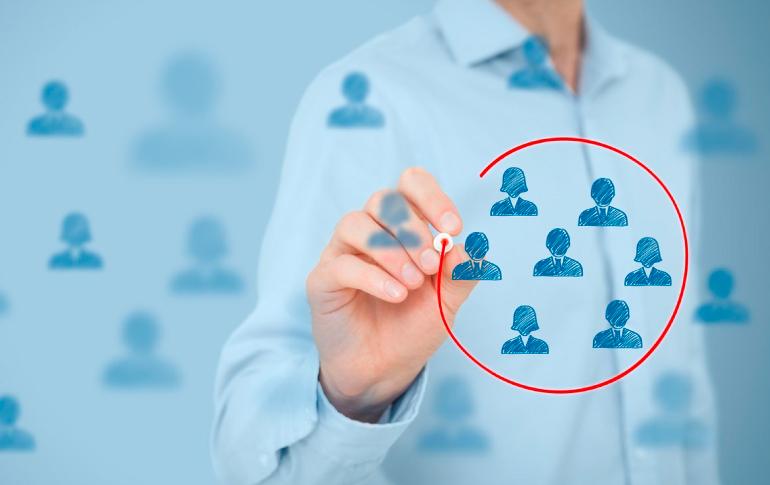 Claves para encontrar el nicho de mercado para tu negocio