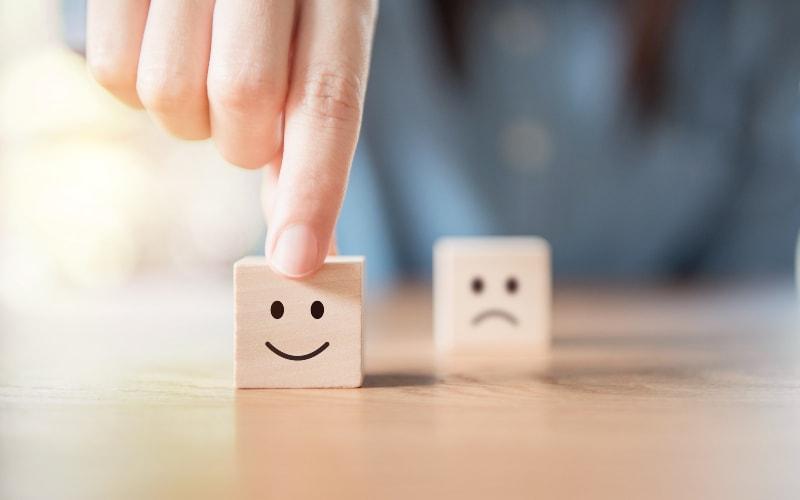Diseña una estrategia postventa que te ayude a fidelizar clientes