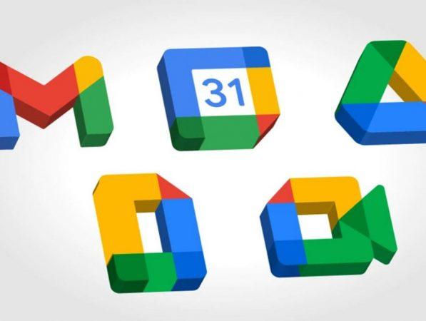 nuevas herramientas google
